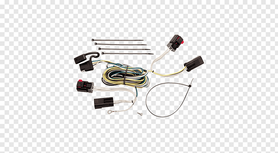 [DIAGRAM] 2004 Chevy Avalanche Radio Wiring Diagram My