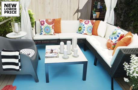 Image Result For Dining Chairs International Homepage Ikea