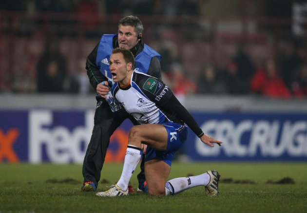 https://i0.wp.com/f1.thejournal.ie/media/2013/12/connachts-dan-parks-watches-a-penalty-kick-go-wide-630x436.jpg