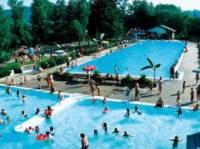 Freibad Kandern - Erlebnisbad in Kandern | PARKSCOUT.DE