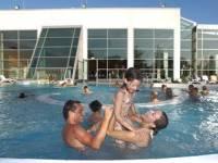 Michaeli-Hallenbad - Erlebnisbad in Mnchen | PARKSCOUT.DE