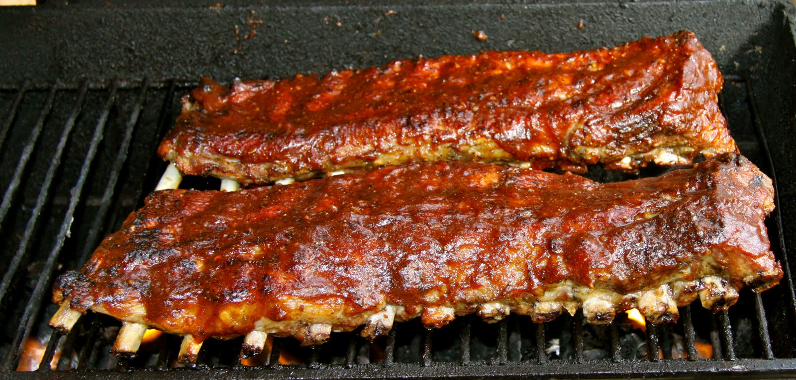 Memorial Day Weekend: What Will You Be Grilling Up