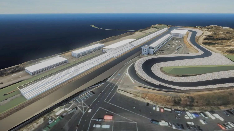 GP des Pays-Bas : L'édition 2020 officiellement reportée à 2021
