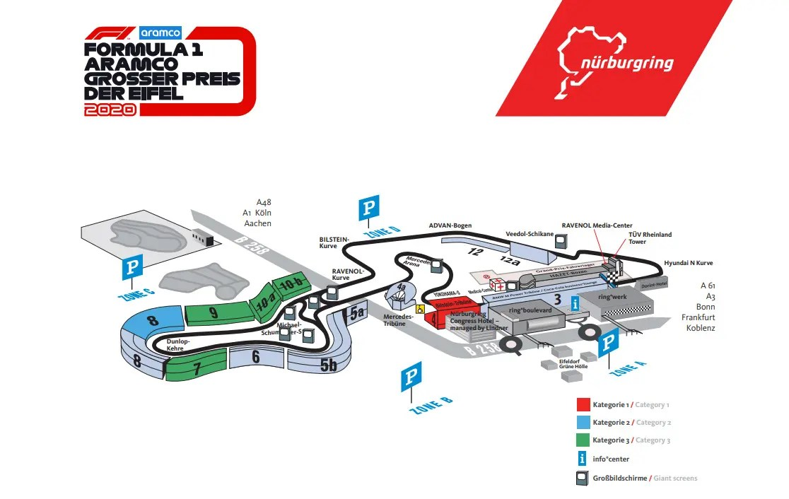 Formule 1 : la pole pour Valtteri Bottas