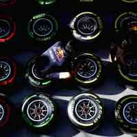 Getting a Grip on F1 Tyre Changes For 2019