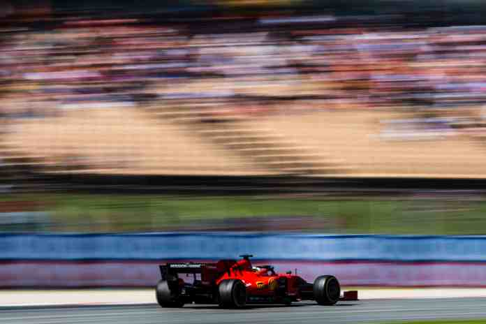 190046 gp spa 18 Best F1 Podcast | F1 News | F1 Standings | F1 Chronicle