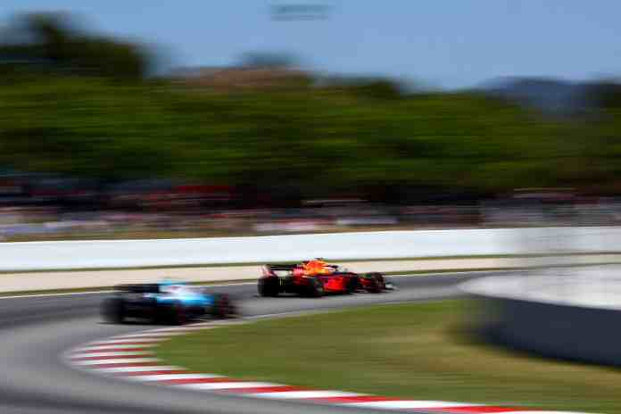 AP 1ZAGSPQX11W11 news 13 Best F1 Podcast | F1 News | F1 Standings | F1 Chronicle