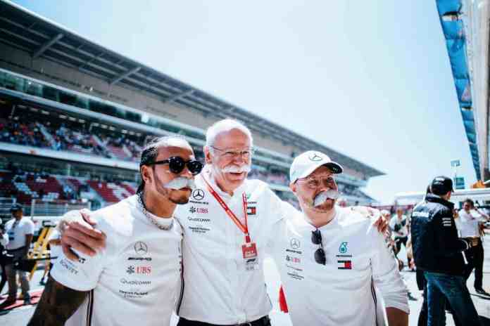 M193595 21 Best F1 Podcast | F1 News | F1 Standings | F1 Chronicle
