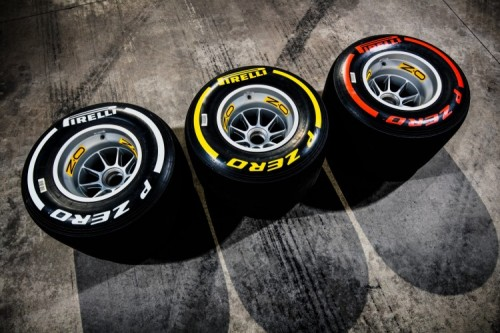 f1chronicle-Pirelli 2019 Tyre Range (1)