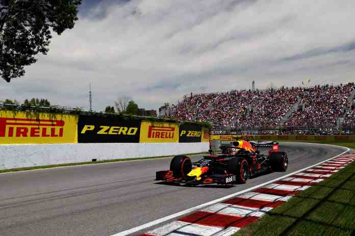 AP 1ZK9W8EZD2111 news 13 Best F1 Podcast | F1 News | F1 Standings | F1 Chronicle
