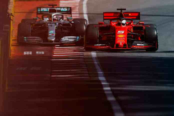 M198606 1 26 Best F1 Podcast | F1 News | F1 Standings | F1 Chronicle