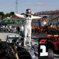 2019 Hungarian Grand Prix: Tactical Masterclass Hands Hamilton Victory