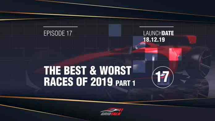 f1chronicle-f1_YT_ep17_website
