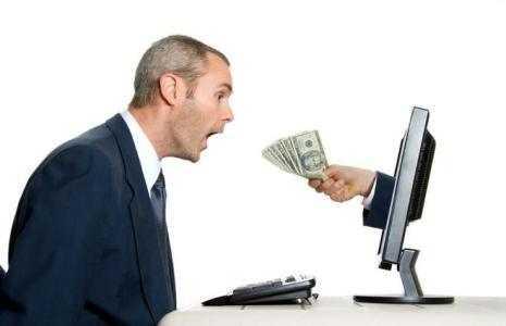 câștigând bani pe Internet citind scrisori cum să înveți să tranzacționezi opțiuni turbo