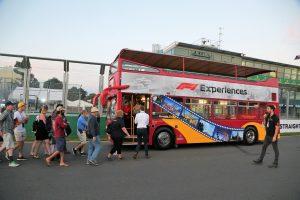Melbourne Grand Prix Accommodation