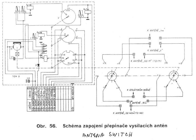 Switch_&_Fictive_Antenna