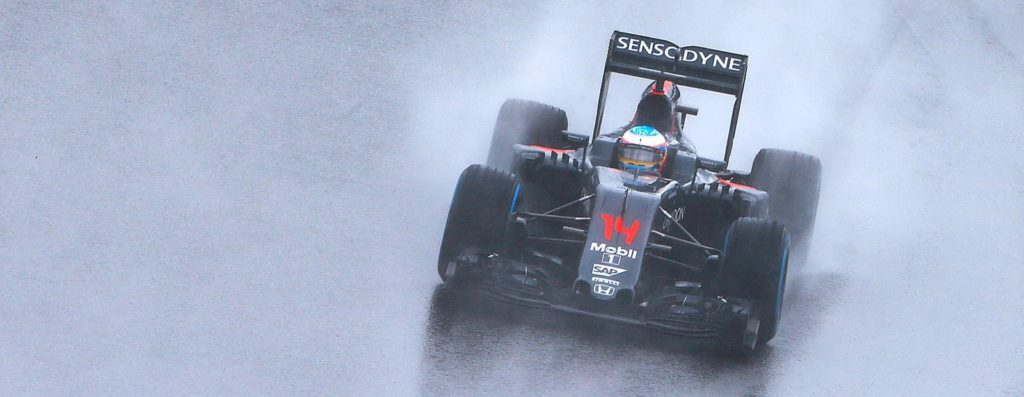 """Alonso: """"Volevamo ottenere qualcosa di meglio"""""""