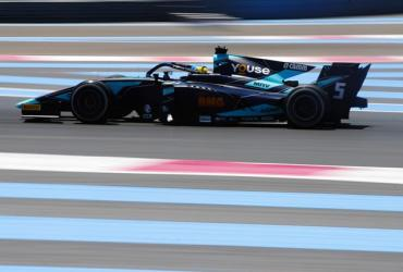 qualifiche f2 gp francia