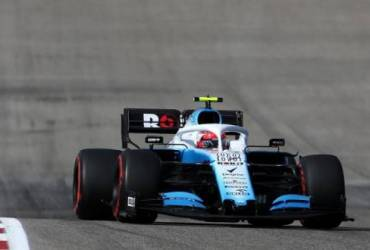 williams usa qualifiche