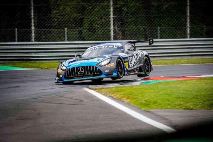 gt entry list magny