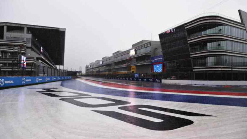russia fp3 live