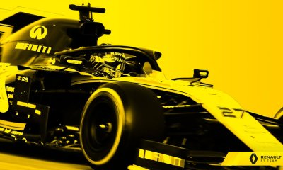 f1lead-f12019-RENAULT-F1-NICK-CHESTER-NOUS-AVONS-EU-QUELQUES-PROBLEMES-1
