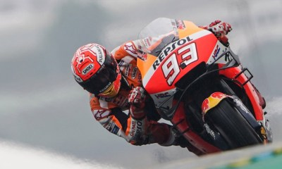 f1lead_f12019_MARC MARQUEZ REMPORTE LE GRAND PRIX DE FRANCE