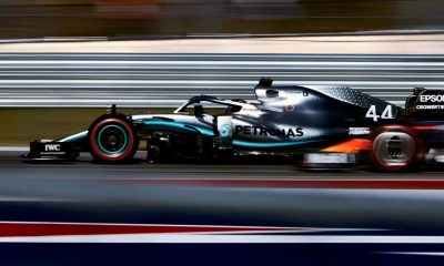 f1lead_f12020_formula_1_grand_prix_GP_F1_VERSTAPPEN-MOST-F1-DRIVERS-WOULD-WIN-WITH-MERCEDES