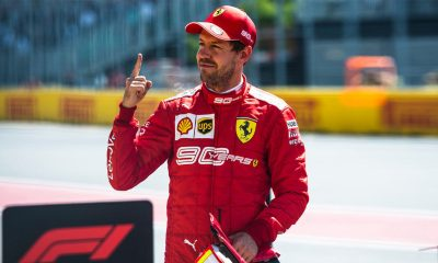 f1lead_f12020_formula_1_grand_prix_GP_F1_VETTEL-HOLDS-THE-KEY-OF-2021-DRIVER-MARKET