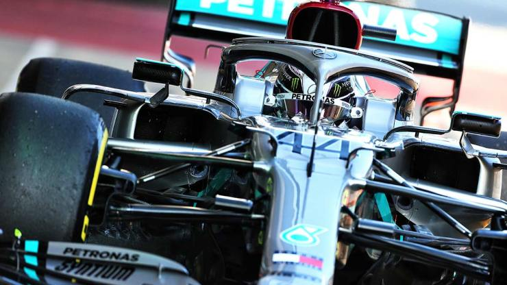 HAMILTON AND WOLFF, NEXT DEAL $70M PER YEAR