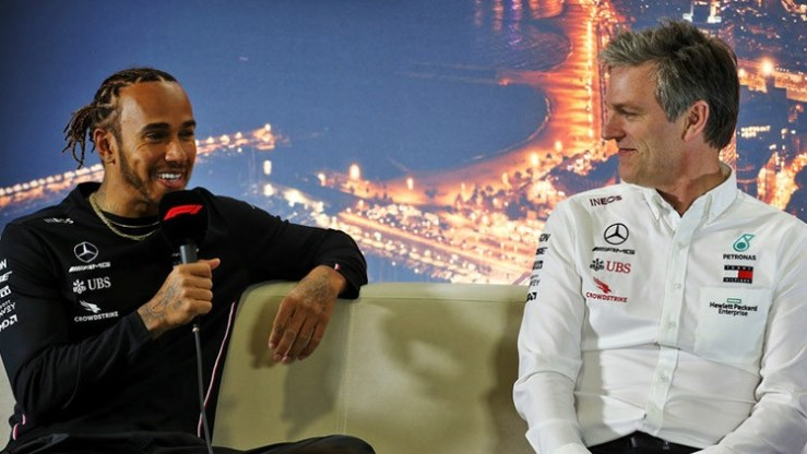 MERCEDES: NEW 'DAS' STEERING SYSTEM IS LEGAL