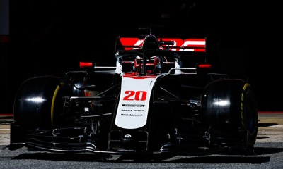 GUENTHER STEINER : WE HAVE TO WORK TOGETHER