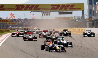 f1 turkey wants a grand prix in 2020
