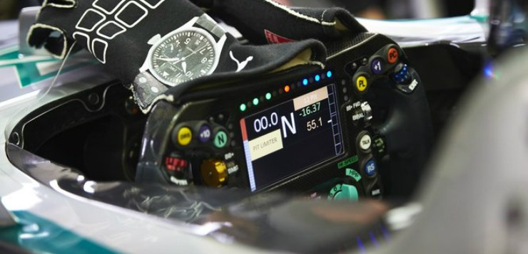 SPECIAL QUALIFYING PARTY MODE COULD BE BANNED AFTER SPAIN