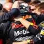 Verstappen The Best Driver In F1 F1lead Com