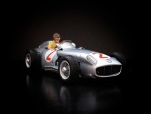 1955 Fangio 5