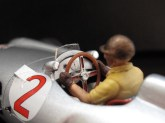1955 Fangio 8