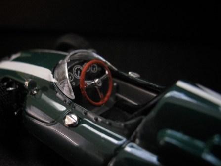 1959 Brabham 7