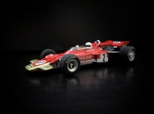 1970 Rindt 2
