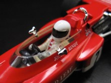 1970 Rindt 4