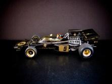 1972 Fittipaldi 02