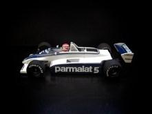1981 Piquet 2