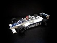 1981 Piquet 3