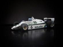 1982 Rosberg 2