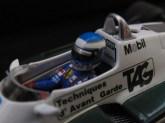 1982 Rosberg 4