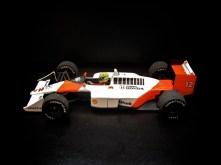 1988 Senna 2