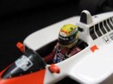 1988 Senna 5