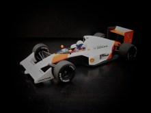 1989 Prost 5
