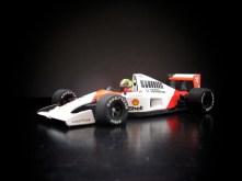 1991 Senna 4