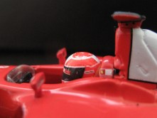 2002 Schumacher 5